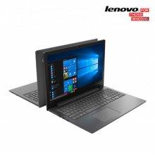 [새상품] 레노버 V130-151KB 노트북 Win10탑재 +SSD128 장착