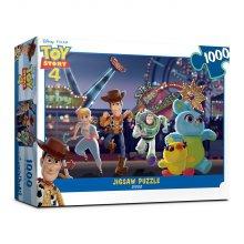 [Disney] 디즈니 토이스토리4 직소퍼즐(1000피스/D1008)