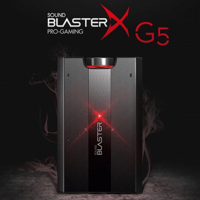 Renewed X5260 3.33G 80W 1333FSB for ML370 G5