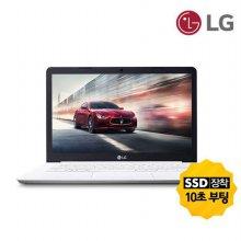 [새상품] LG노트북 1.4KG 쿼드코어14U380-EU2TK