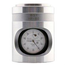 하이트 프리세터 HP-100 100±0.01mm (1EA)_222572