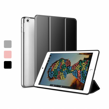[무료배송] 모드애드온 아이패드 에어3 10.5 스마트커버케이스 모드애드온 패드케이스:에어3 MOD블랙 MA304