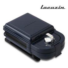 샌드위치 토스트 메이커 LCZ1003NY (네이비)