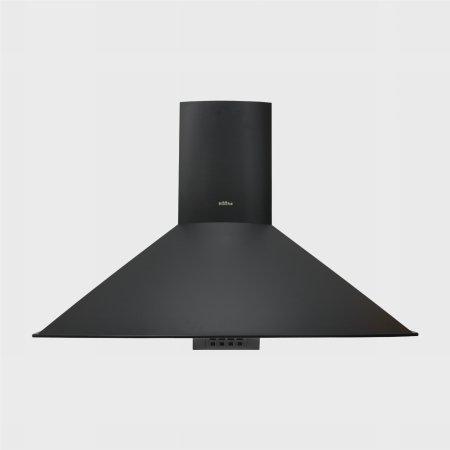 [무료설치] 레인지후드 CPMB90-BLHZ (블랙)
