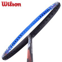윌슨 레콘 P2600 공격형 배드민턴라켓 레콘 P2600