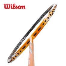 윌슨 피어스 C2500 올라운드형 배드민턴라켓 피어스 C2500
