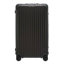리모와 오리지널 트렁크 75모델 29 블랙 캐리어 (구 토파즈) 92575014