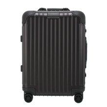 국내배송 리모와 오리지널 캐빈 53모델 21 블랙 캐리어 (구 토파즈) 92553014