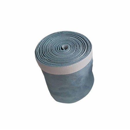한일 CO2토치 AR토치 보호용 가죽케이블 커버 30M_271C09