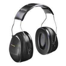 귀덮개 EAR-H7A 27dB (1EA)_233880