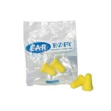 귀마개 EAR-EZFIT 끈무 (B(200개))_233883