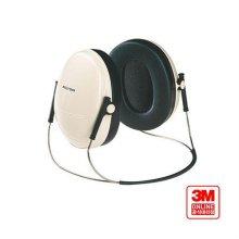3M귀덮개 귀마개 청력보호구 H6B V_354533