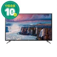 163cm UHD TV PTUS65C0SKK (스탠드형)