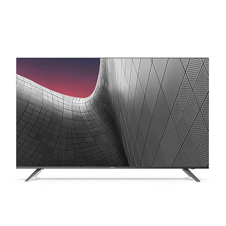 139cm UHD TV UHD55L (스탠드형 방문설치)