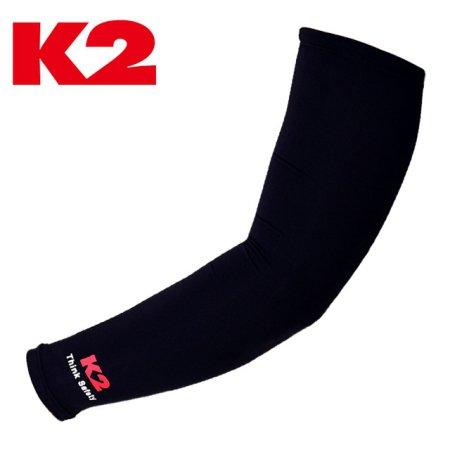 K2 쿨토시 블랙