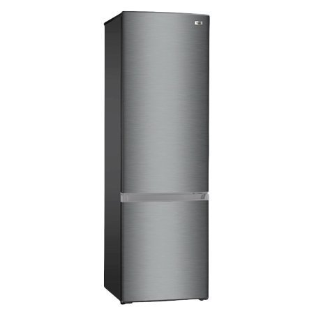 콤비 일반냉장고 273L