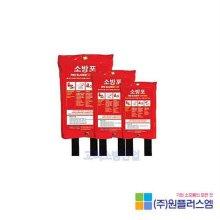 소방포-Bag Type 1.8mx1.8m_1A38B6