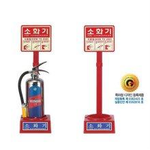 신영 소화기거치대 SY-2200 004211 안전용품 안전_3793B2