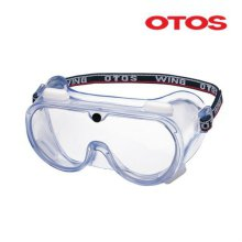 OTOS 고글 S-502B 보안경 안전안경_2CAF50