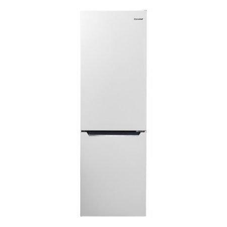 콤비 냉장고