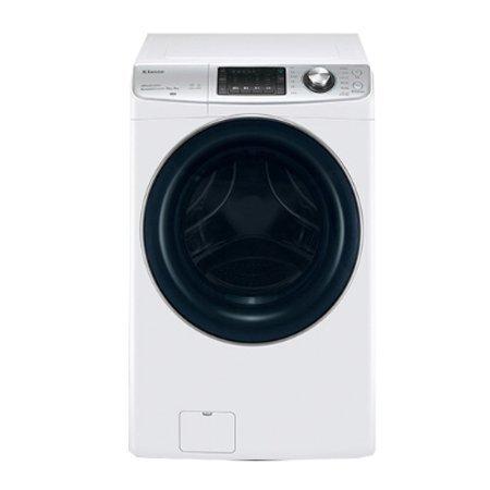 드럼세탁기 15kg