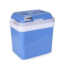 냉온장고 CM-AP1000 (24ℓ)
