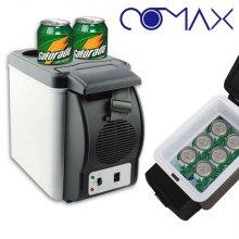 차량용 냉온장고 6L CM-890