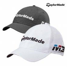 테일러메이드 라이트 테크 투어 캡_N64078 N64081_TAYLORMAD 골프모자 필드용품 골프캡