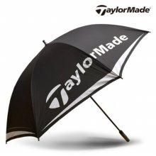 테일러메이드 60 싱글 캐노피_B16008_골프우산 골프용품 필드용품 TAYLORMADE SINGLE CANOPY UMBRELLA