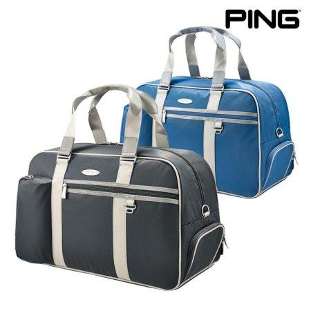 핑골프 SC 르네 보스톤백 PING GOLF BOSTON BAG 골프가방 골프백 골프용품 필드용품