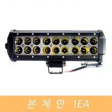 12V LED 작업등 써치라이트 집중형 54W 691-1 해루질_s3B2EBB