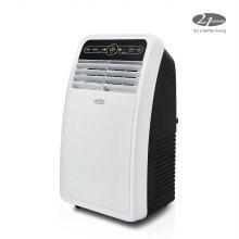이동식 에어컨 CYP-802AC (냉방, 제습 겸용)