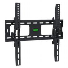 [무료배송쿠폰] EZ-TWT-4040 TV벽걸이형 브라켓 거치대