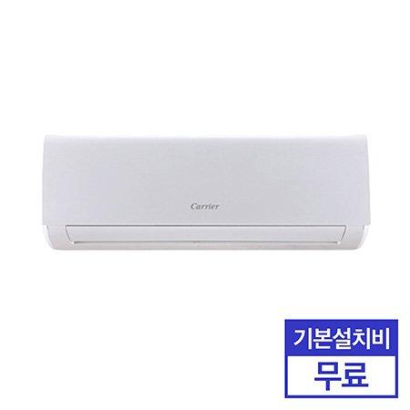 벽걸이 인버터 냉난방기 ARQ16VCE (냉방52.8㎡/난방39.0㎡) [전국기본설치무료]