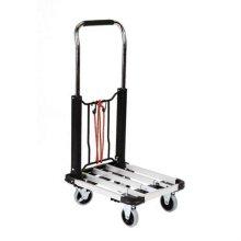 접이식 매직핸드카트(410700900mm)-150kg_03EFB5