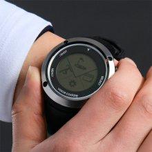 [하이마트 특가] 보이스캐디 GPS 시계형 T2A 거리측정기 필드용품