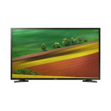 [단순변심상품 / 경북 대구 한정으로 배송가능한 상품 / L.POINT 1만점 증정] 80cm HD TV UN32N4000AFXKR (스탠드형)