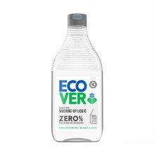 친환경 뉴 주방세제 ZERO(무향)450ml