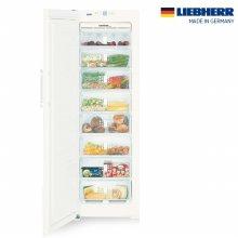 261L 독일 프리미엄 리페르 냉동고 화이트 / SGN 3010