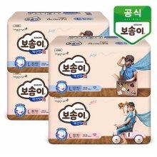 액션핏 팬티 대형 남아 32매 4팩