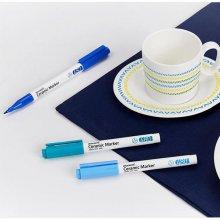 모나미 세라믹마카 도자기펜