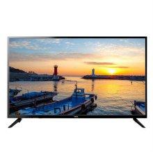 와사비망고 ZEN U430 UHDTV Palette Slim 43인치/LG IPS패널