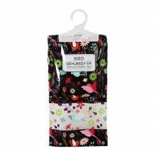 KC인증 장마철 습기제거 옷걸이 대용량 제습제 플라워(10개세트)