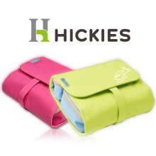 [HICKIES] HICKIES 여행용 개인용품 smart pouch