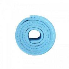 아트사인 모서리보호대 (블루) 유아안전용품 L1005_074DE3