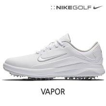 [나이키정품] 2019 베이퍼 골프화 (AQ2301-100)