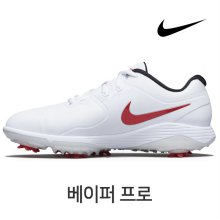 [나이키정품] 2019 베이퍼 프로 골프화 (AQ2196)
