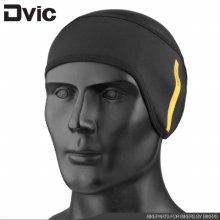[디바이크] 디빅 쿨체인지 방한 귀마개