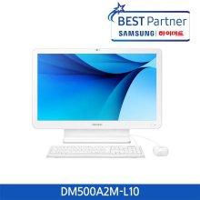 [단순변심 반품상품] 올인원 PC DM500A2M-L10