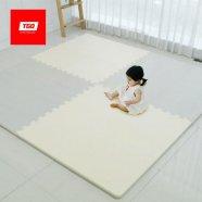 티지오 방방 퍼즐매트 100X100cm 두께 3cm_257FB4